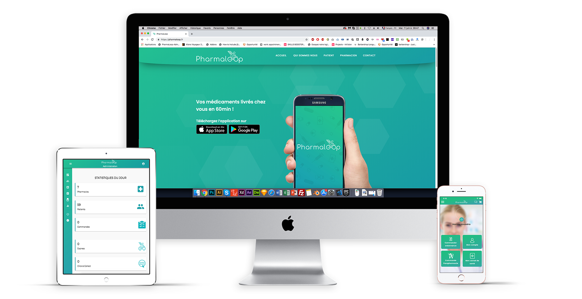 pharmaloop-png